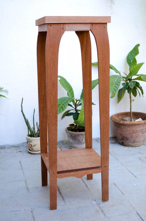 ZOT furniture (4)